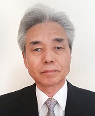 福島 保 さん